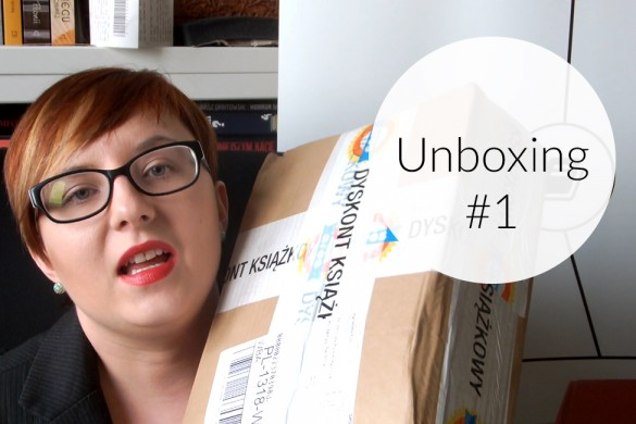 unboxing1-blog