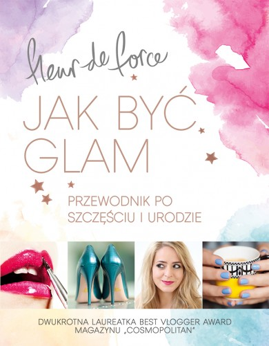 Force_Jak byc glam_m