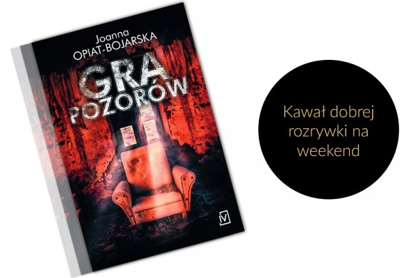 gra-pozorow-blog