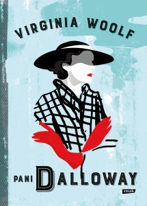 woolf_pani-dalloway_2016